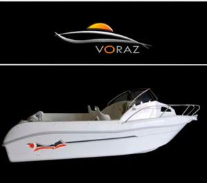 md-nautica-gama-embarcaciones-voraz