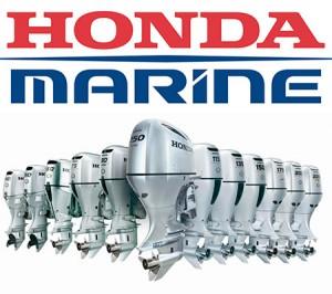 https://www.honda-marine.es/