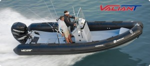 valiant_sportFishing_1